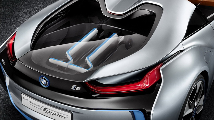 Bmw I8 Top Car Seller New Used Cars Boats And More